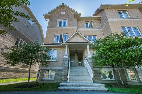 House for sale at 128 Paseo Pt Ottawa Ontario - MLS: 1156978