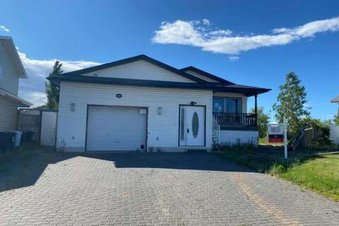 House for sale at 128 Pinto Pl Fort Mcmurray Alberta - MLS: FM0193953