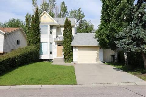 House for sale at 128 Ranchridge Dr Northwest Calgary Alberta - MLS: C4258743