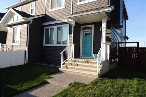 128 Redstone Avenue Northeast, Calgary | Image 2
