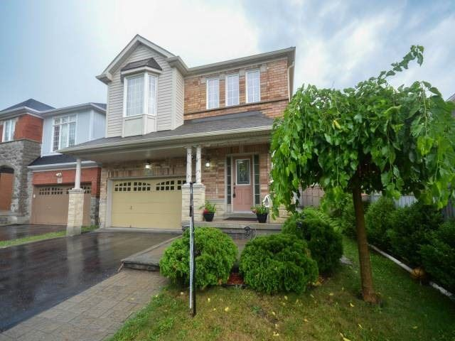 Removed: 128 Reeves Way Boulevard, Whitchurch Stouffville, ON - Removed on 2018-10-16 05:18:03