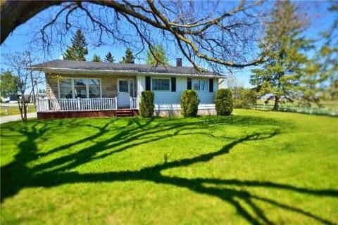 House for sale at 128 Russett Dr Arnprior Ontario - MLS: 1193042