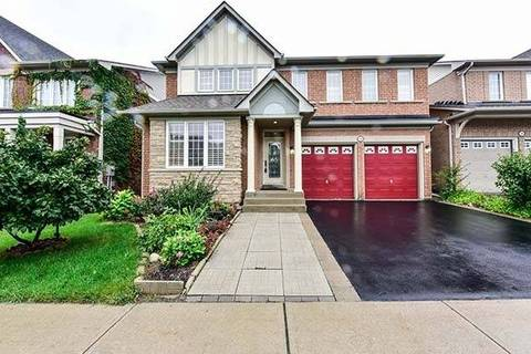 House for sale at 128 Selwyn Rd Richmond Hill Ontario - MLS: N4544257