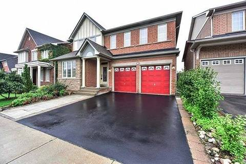 House for sale at 128 Selwyn Rd Richmond Hill Ontario - MLS: N4589506
