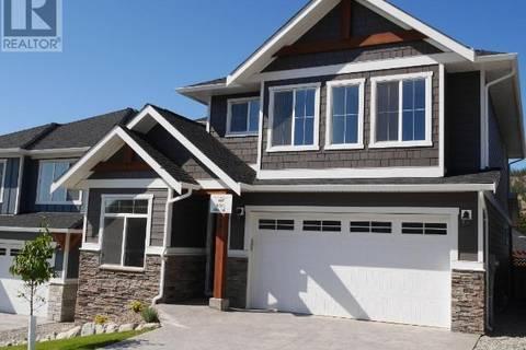 House for sale at 128 Sendero Cres Penticton British Columbia - MLS: 178889