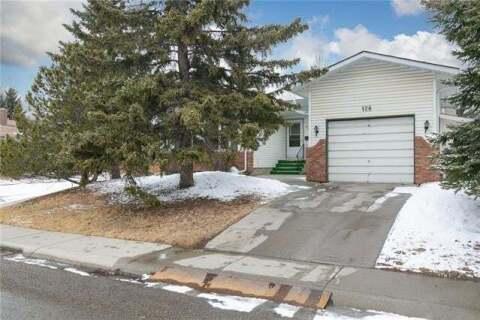 House for sale at 128 Silver Springs Ri Northwest Calgary Alberta - MLS: C4292256