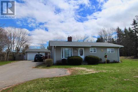 House for sale at 128 South Dr Summerside Prince Edward Island - MLS: 201910400