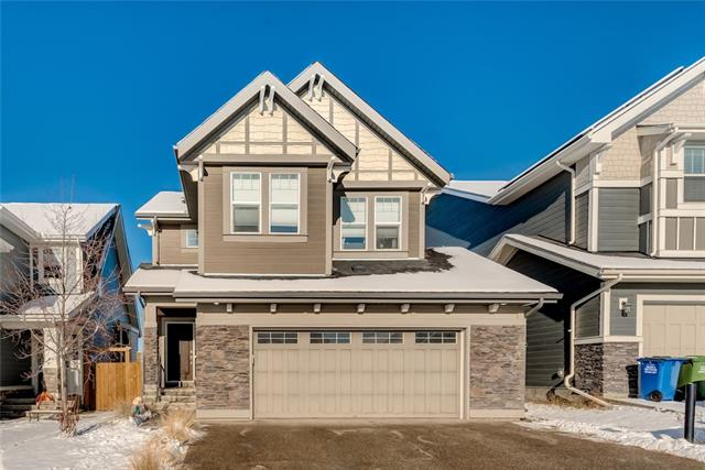 Removed: 128 Sunset Manor, Cochrane, AB - Removed on 2019-03-09 05:33:07
