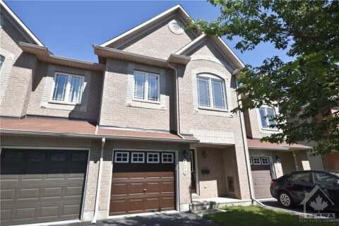 House for sale at 128 Tacom Circ Ottawa Ontario - MLS: 1205541