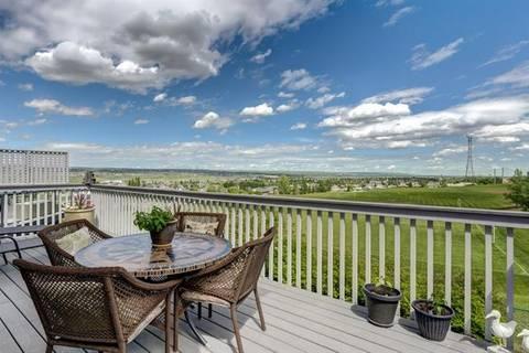 House for sale at 128 Valley Stream Cs Northwest Calgary Alberta - MLS: C4253271
