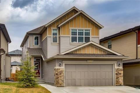 House for sale at 128 Walden Ri Southeast Calgary Alberta - MLS: C4242432