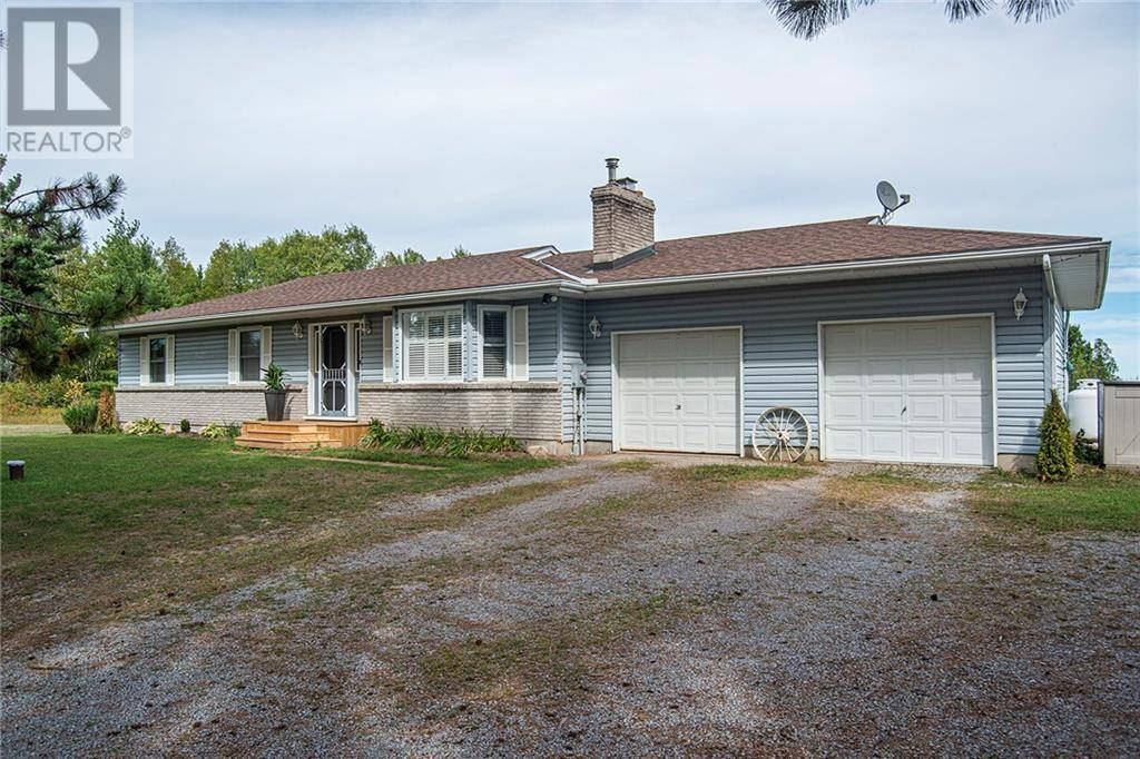 House for sale at 128 Walters Rd Pembroke Ontario - MLS: 1169428