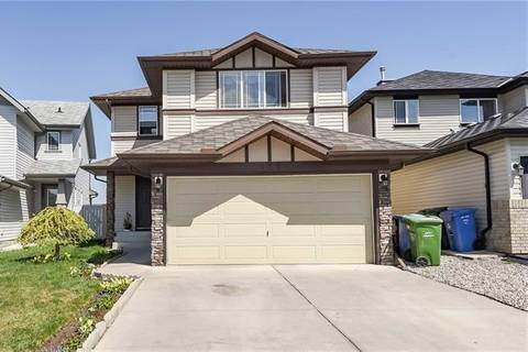 House for sale at 128 Weston Manr Southwest Calgary Alberta - MLS: C4272407