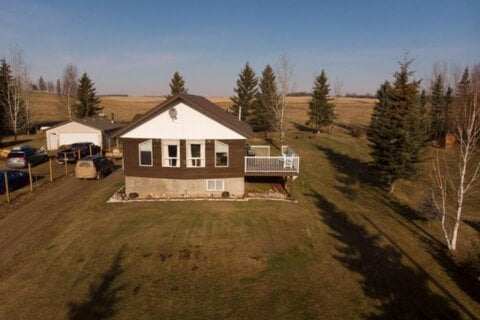 House for sale at 128 White Gull Dr Rural Athabasca County Alberta - MLS: A1046880
