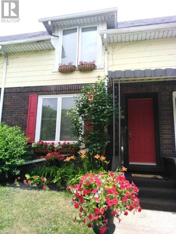 House for sale at 1280 Argyle Rd Windsor Ontario - MLS: 19025009
