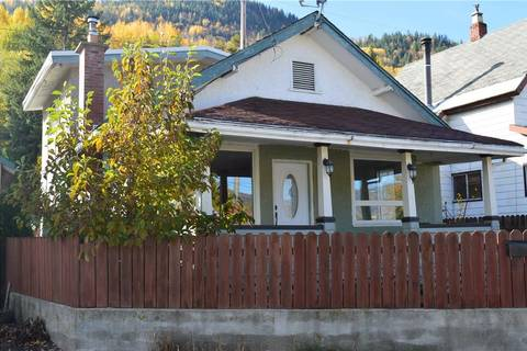 House for sale at 1280 Birch Ave Trail British Columbia - MLS: 2435332