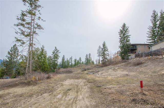 Home for sale at 1280 Johnston Ave Enderby British Columbia - MLS: 10155125