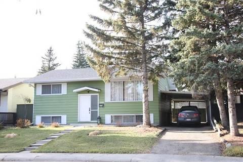 House for sale at 1280 Lake Sylvan Dr Southeast Calgary Alberta - MLS: C4273029