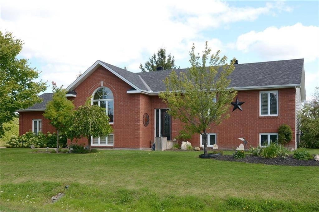 House for sale at 1280 Loeper St Navan Ontario - MLS: 1169417