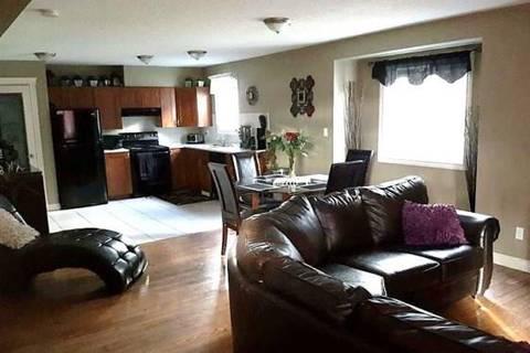 12802 71 Street, Edmonton | Image 2