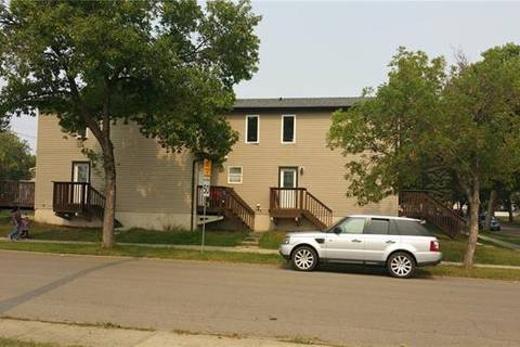 Townhouse for sale at 12802 71 St Edmonton Alberta - MLS: C4259155