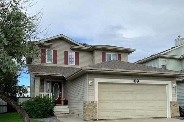 House for sale at 12803 161 Av NW Edmonton Alberta - MLS: E4205003