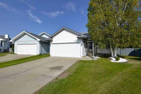 House for sale at 12804 147 Ave Nw Edmonton Alberta - MLS: E4161698