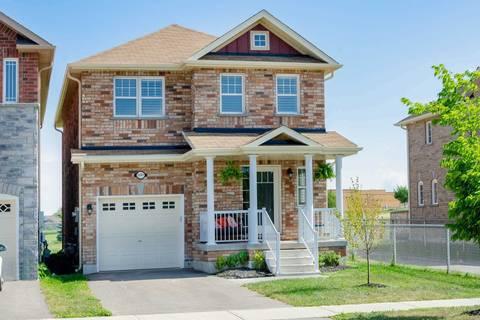 House for sale at 1281 Benson St Innisfil Ontario - MLS: N4515611