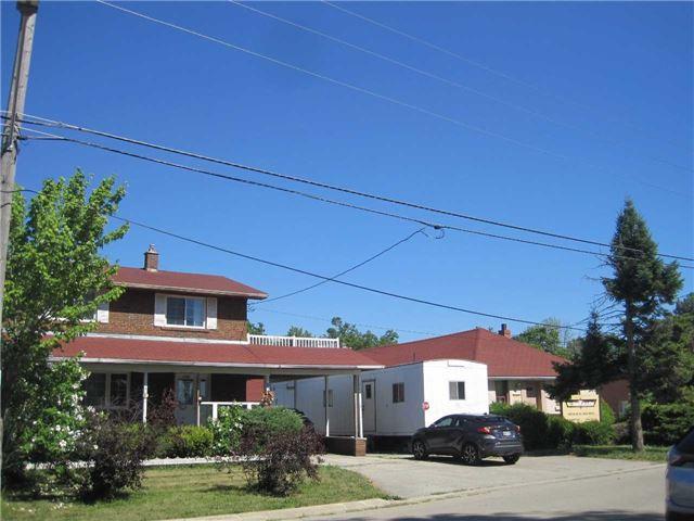 Sold: 1281 St Marys Avenue, Mississauga, ON