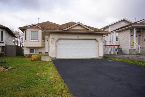 House for sale at 12810 95 St Grande Prairie Alberta - MLS: A1019374