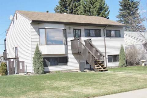 12812 134 Street Nw, Edmonton | Image 1