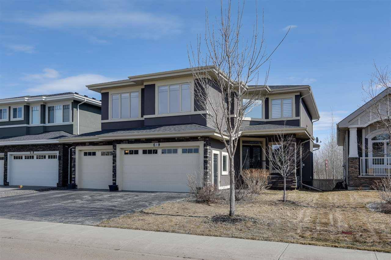 12819 200 Street Nw, Edmonton   Image 1