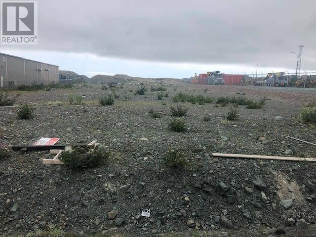 Residential property for sale at 1282 Kenmount Road Extension Paradise Newfoundland - MLS: 1207716