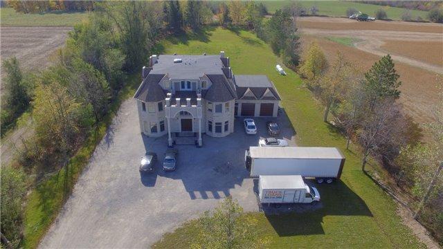 For Sale: 12822 Winston Churchill Boulevard, Halton Hills, ON | 4 Bed, 5 Bath House for $1,999,000. See 20 photos!