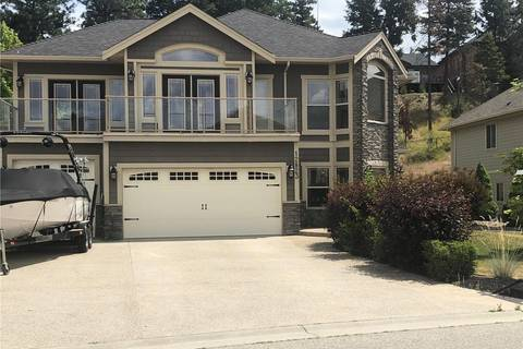 12823 Cliffshore Drive, Lake Country   Image 2