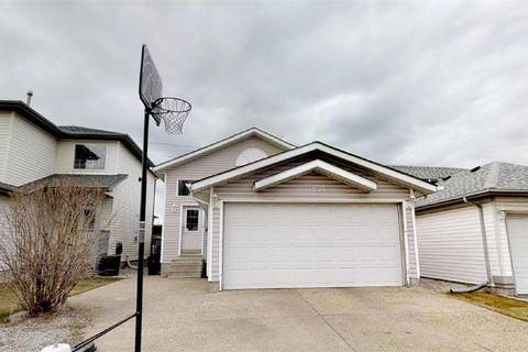 House for sale at 12824 151 Ave Nw Edmonton Alberta - MLS: E4152897