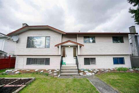 House for sale at 12825 64 Ave Surrey British Columbia - MLS: R2459215