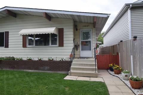 12827 123a Street Nw, Edmonton | Image 1