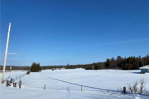 Home for sale at 1282 Sutherland Rd Cobden Ontario - MLS: 1202930