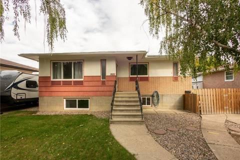 House for sale at 1283 10 Ave N Lethbridge Alberta - MLS: LD0178437