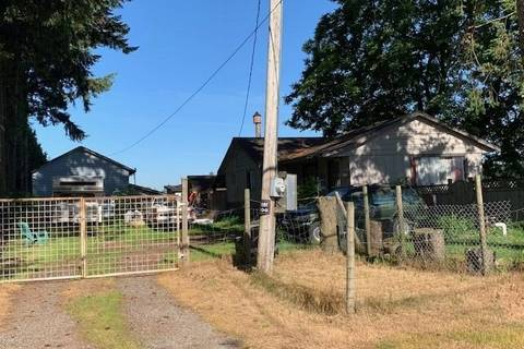 House for sale at 1283 Gladwin Rd Abbotsford British Columbia - MLS: R2363163