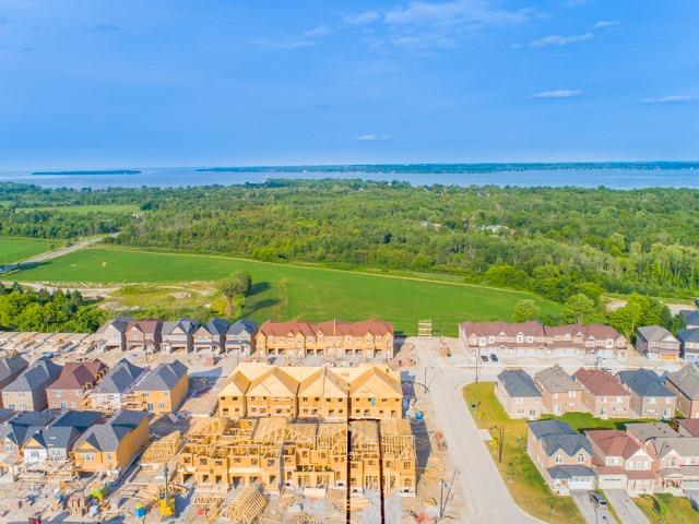 Removed: 2 - 0 Akers Crescent, Innisfil, ON - Removed on 2018-08-20 22:24:38