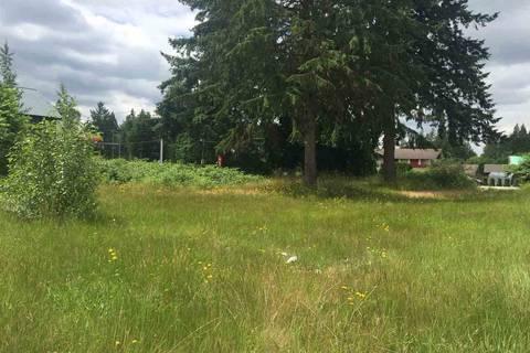 Home for sale at 12834 232 St Maple Ridge British Columbia - MLS: R2382251