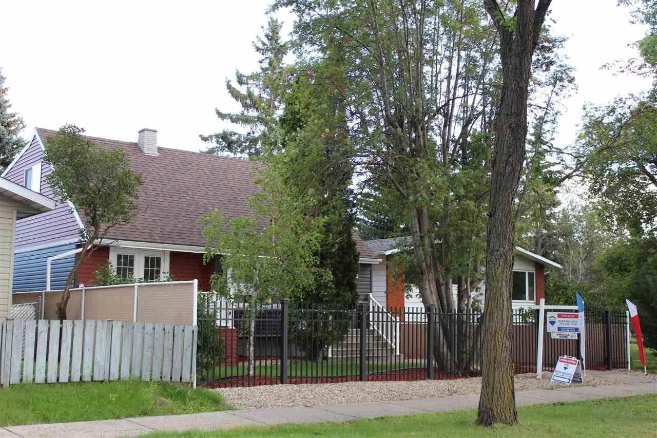 12835 120 Street Nw, Edmonton | Image 1