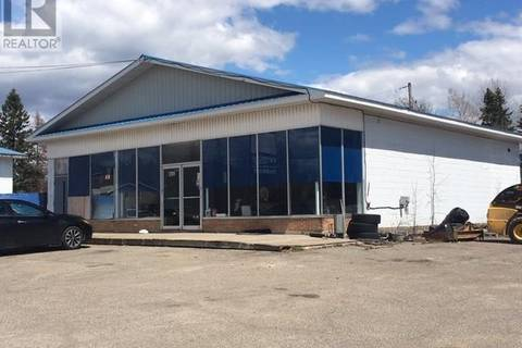 Commercial property for sale at 1292 Great Northern Rd Unit 1284 Sault Ste. Marie Ontario - MLS: SM125164