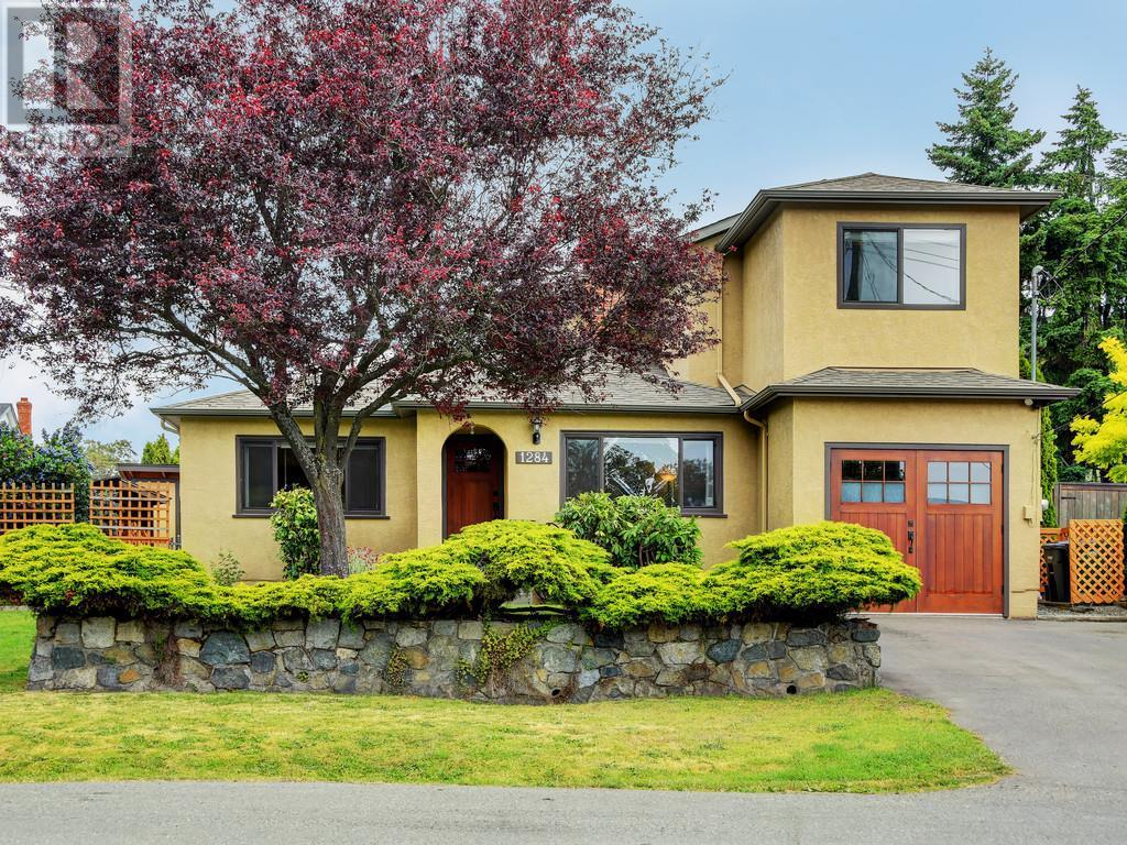 Removed: 1284 Derby Road, Victoria, BC - Removed on 2019-06-15 08:27:21