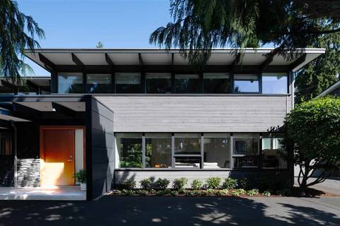 Swell North Vancouver Mls Listings Real Estate For Sale Zolo Ca Home Interior And Landscaping Mentranervesignezvosmurscom