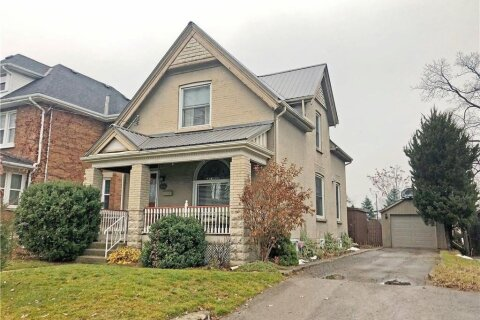 House for sale at 1284 King St London Ontario - MLS: 40046875