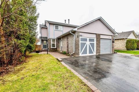 1284 Northmount Street Oshawa For Sale At 425000 Zoloca