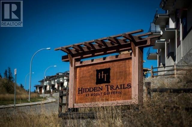 Residential property for sale at 1284 Prairie Rose Dr Kamloops British Columbia - MLS: 155646
